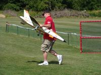 Name: DustinElectroJet.jpg