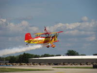 Name: DSC02404.jpg
