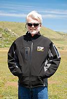 Name: team_usa_f3f_jacket_front.jpg Views: 212 Size: 68.2 KB Description: Team Jacket Front