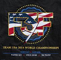 Name: team_usa_f3f_jacket_back.jpg Views: 165 Size: 252.7 KB Description: Team Jacket Back