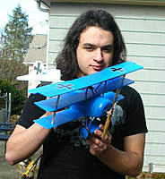 Name: meandfok.jpg