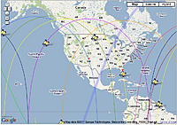 Name: gps sat positions.jpg