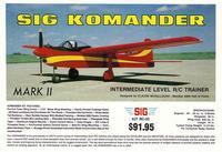 Name: KomanderMKII.jpg Views: 275 Size: 49.9 KB Description: Sig  Komander