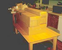 Name: Boxes2.jpg