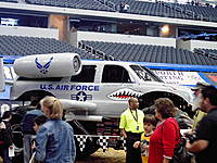 Name: DCFC0009.jpg