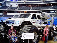 Name: DCFC0002.jpg