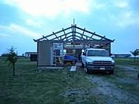 Name: Hangar0415.jpg Views: 159 Size: 65.7 KB Description: Work in Progress