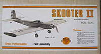 Name: SkooterII001.jpg