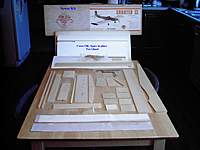 Name: SkooterIInew.jpg
