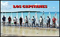 Name: Los Capitanes.jpg