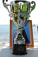 Name: X52 1st Place Trophy.jpg