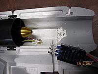 Name: A-10 Pics 005.jpg Views: 69 Size: 169.7 KB Description: