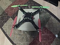 Name: 250 with 6 inch props.jpg
