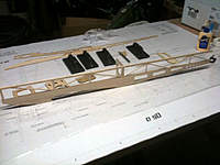 Name: photo(2).jpg