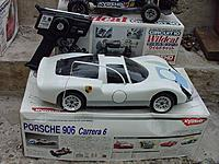 Name: carlot3.jpg