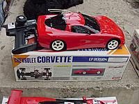 Name: carlot7.jpg
