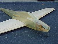 Name: 5520.jpg Views: 229 Size: 52.2 KB Description: I have no information on this plane!
