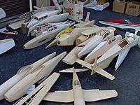 Name: 5510.jpg Views: 371 Size: 65.1 KB Description: Many, Many Planes Left.....