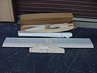 """Name: 5515.jpg Views: 150 Size: 48.6 KB Description: Balsa USA Stingray..58"""" Wingspan...."""