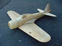 "Name: zero1.jpg Views: 185 Size: 55.2 KB Description: Top Flite Jap Zero ..60"" Wingspan .."