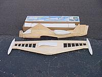 Name: 314121.jpg Views: 154 Size: 52.5 KB Description: Great Planes Lear Jet