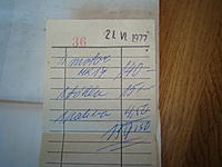 Name: dsc07468d.jpg