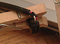 Name: IMG_5985.jpg