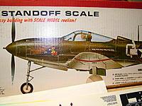 Name: DSCF7624.jpg Views: 50 Size: 245.3 KB Description: