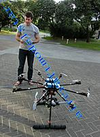 Name: Latest 3 axis PTZ,3D flying,360 running.jpg