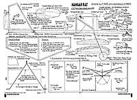 Name: reduced-hangar_rat_starick_A4@30dpi.jpg Views: 829 Size: 114.3 KB Description: Hangar Rat - Max Starick Variant 2, c.1980 Aeromodeller, Vol 63 No. 757 20 Nov -17 Dec. 1998 Original image: http://www.ctie.monash.edu.au/hargrave/images/hangar_rat_starick_A4@30dpi.jpg
