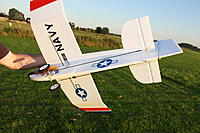 Name: EzFly 01.jpg