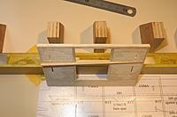 Name: IMG_0078.jpg Views: 36 Size: 469.7 KB Description: removing the scrap 0,8 mm false dihedral brace piece