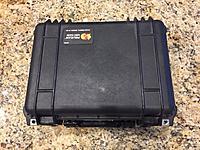Name: Case.jpg Views: 76 Size: 152.9 KB Description: