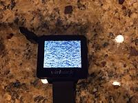 Name: FPV Watch close.jpg