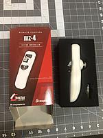 Name: ED282695-16EE-4112-8500-ED559B589481.jpg