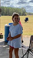 Name: 563AB687-9819-4001-9D85-289D1AC9583C.jpeg Views: 35 Size: 801.9 KB Description: Our youngest pilot and first timer, Andrea Thompson.