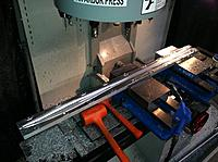 Name: photo(13).jpg Views: 990 Size: 251.3 KB Description: On the CNC.   Big boy tools are really nice.