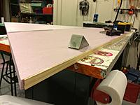 Name: image-aa2ed2c6.jpg