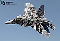 Name: Decepticon F-22 Raptor.jpg Views: 4570 Size: 60.6 KB Description: