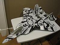 Name: Decepticon F-22 Raptor x.jpg Views: 1039 Size: 101.4 KB Description: