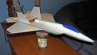 Name: F-22 Raptor Indoor.jpg Views: 132 Size: 185.8 KB Description:
