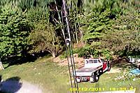 Name: Truck.jpg Views: 84 Size: 275.7 KB Description: