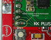 Name: NeXtcopter_mods.jpg Views: 507 Size: 119.8 KB Description: