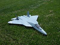 Name: Sukhoi PakFa T50 8.jpg Views: 1090 Size: 191.0 KB Description: