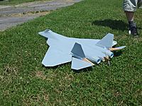 Name: Sukhoi PakFa T50 10.jpg Views: 518 Size: 200.1 KB Description: