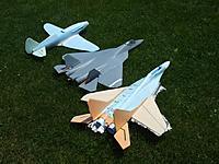 Name: Sukhoi PakFa T50 11.jpg Views: 1070 Size: 146.3 KB Description: