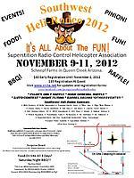 Name: 2012 Rodeo flyer workA.jpg Views: 35 Size: 126.2 KB Description: