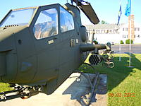 Name: DSCN6253.jpg
