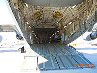 Name: DSCN6300.jpg