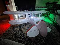 Name: PXL_20211005_051229701.NIGHT.jpg Views: 15 Size: 3.47 MB Description:
